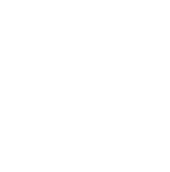 Longboard Asset Management